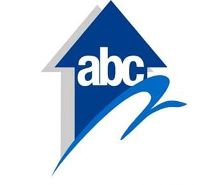 ABC Design Ltd