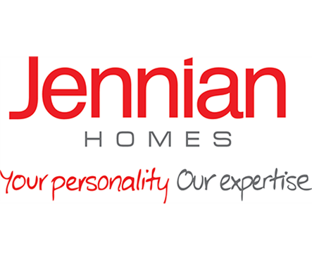 Jennian Homes Canterbury North Ltd