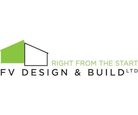 FV Design And Build Limited