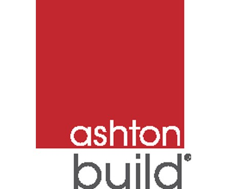 Ashton Build Ltd