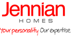 Jennian Homes Nelson Bays Ltd