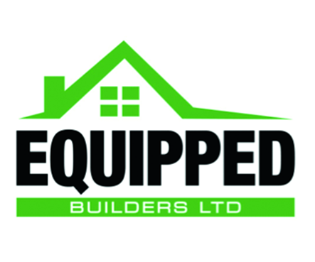 Equipped Builders Ltd