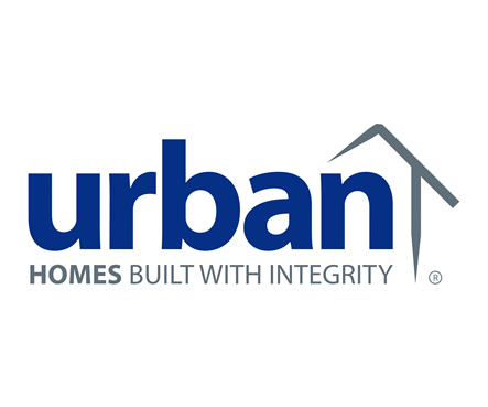 Urban Homes NZ Ltd