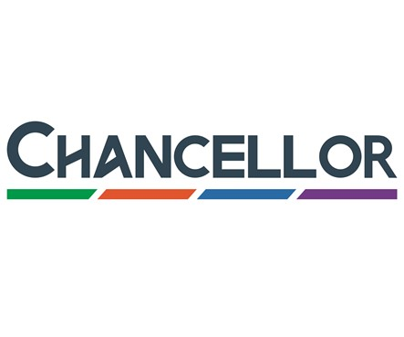 Chancellor Construction Ltd