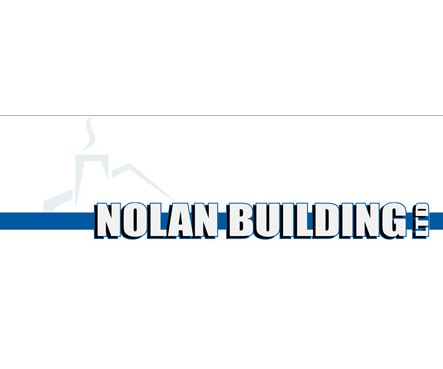 Nolan Building Ltd