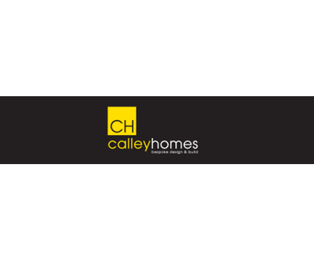 Calley Homes Ltd