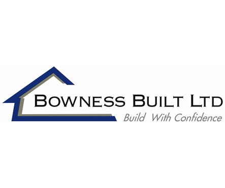 Bowness Built Ltd
