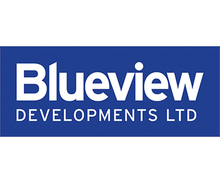 Blueview Developments Ltd