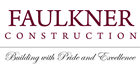 Faulkner Construction Ltd