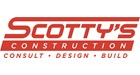 Scotty's Construction 2002 Ltd