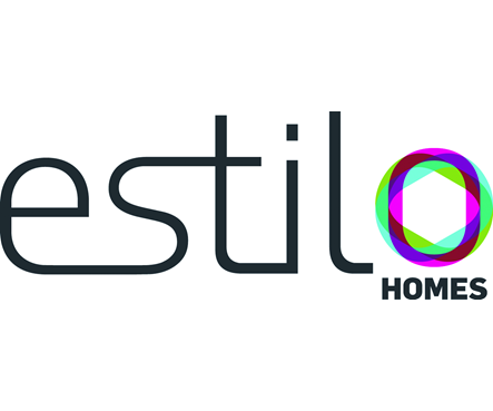 Estilo Homes Ltd