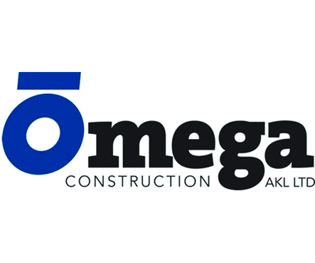 Omega Construction (Auckland) Ltd