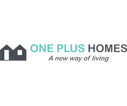 One Plus Homes Ltd