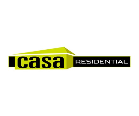Casa Construction Ltd
