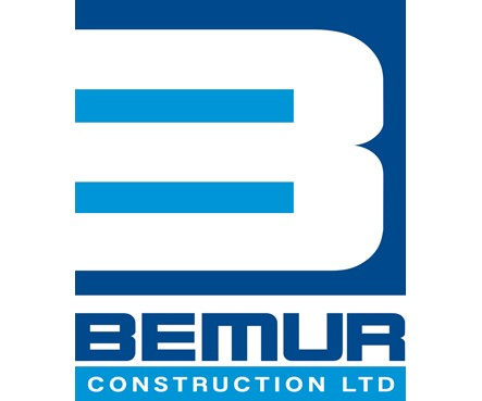 Bemur Construction Ltd