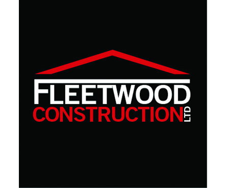 Fleetwood Construction Ltd