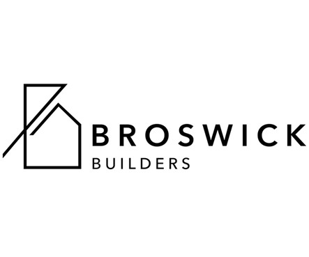 Broswick Builders Ltd