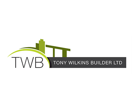 Tony Wilkins Builder Limited