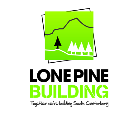 Lone Pine Building Limited