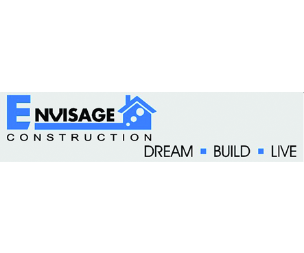 Envisage Construction Ltd