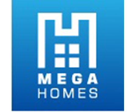 Mega Homes Nz Ltd