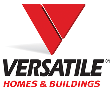 Versatile Homes and Buildings Dunedin