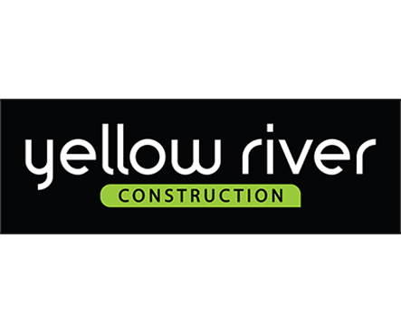 Yellow River Construction Ltd