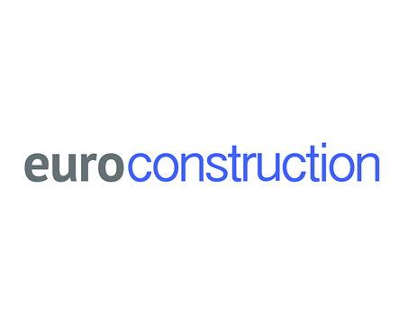 Euro Construction Ltd