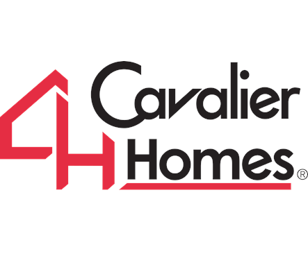 Cavalier Homes Norwest Ltd