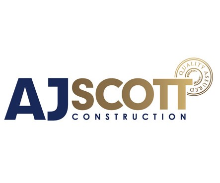 A J Scott Construction Ltd