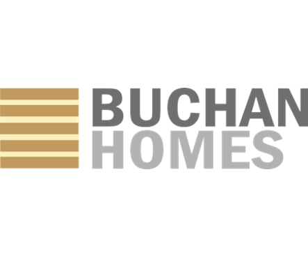 Buchan Homes Ltd