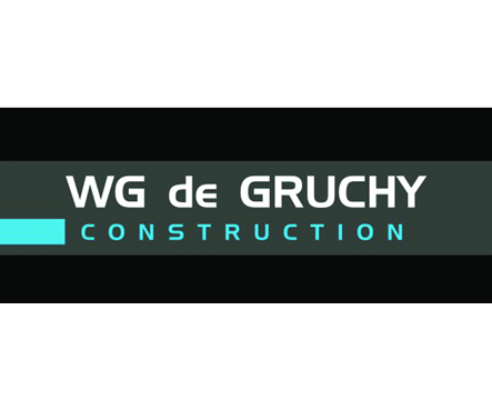 WG de Gruchy Construction Ltd