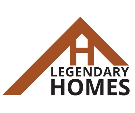 Legendary Homes Ltd
