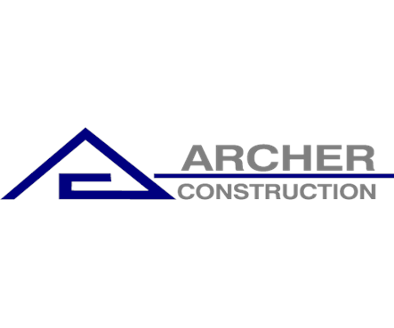 Archer Construction