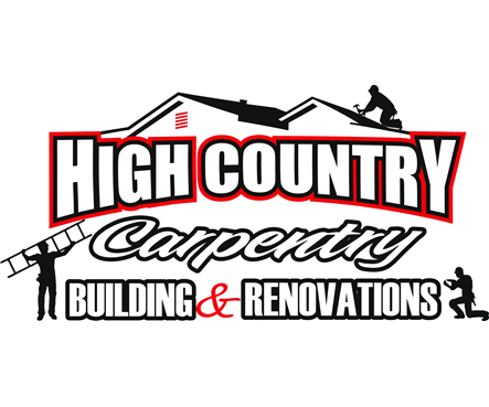 High Country Carpentry Ltd