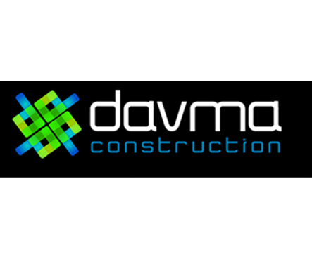 Davma Construction