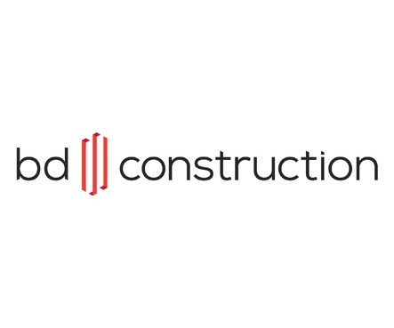 BD Construction Ltd