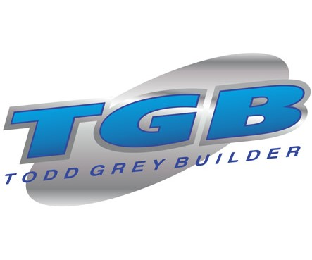 Todd Grey Builders Ltd