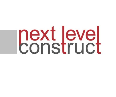 Next Level Construct Ltd