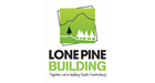 Lone Pine Building
