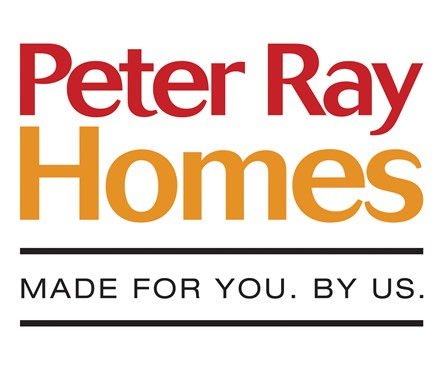 Peter Ray Homes (Blenheim) Ltd