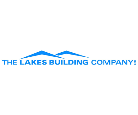 The Lakes Building Company Ltd