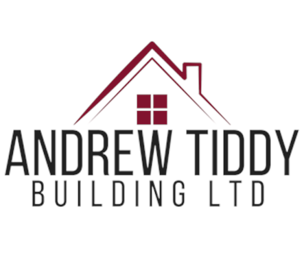 Andrew Tiddy Ltd