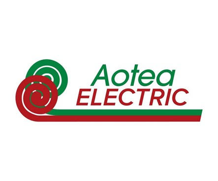 Aotea Electric BOP Ltd