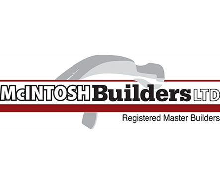 McIntosh Builders Limited
