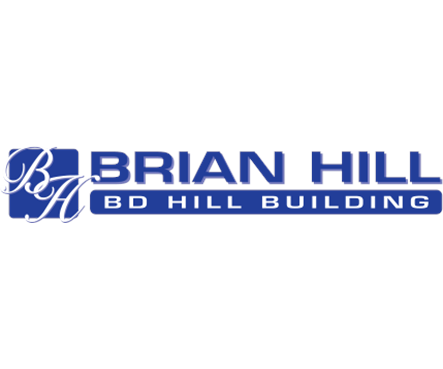 B D Hill Building Ltd