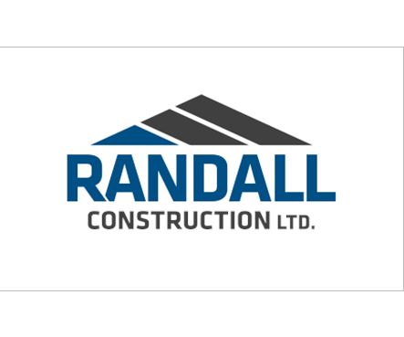 Randall Construction Ltd