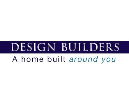 Design Builders (Taupo)