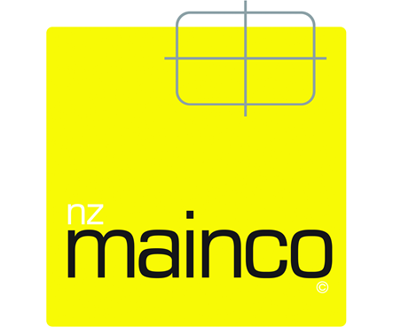 NZ Mainco Ltd