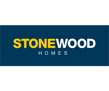 Stonewood Homes East Auckland
